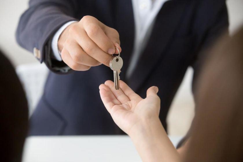 Jak odebrać mieszkanie od dewelopera? 6 najważniejszych zasad